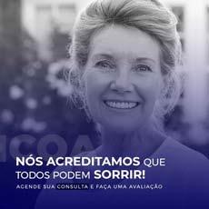 ICOA an consulta 230px