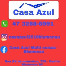 An Casa Azul 230 px