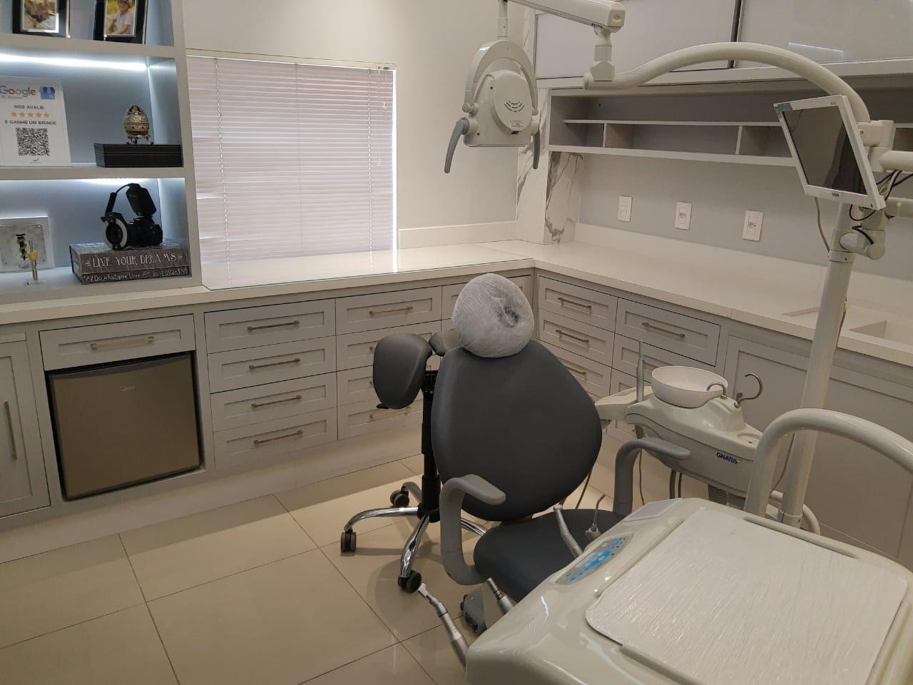 consultório-dentista